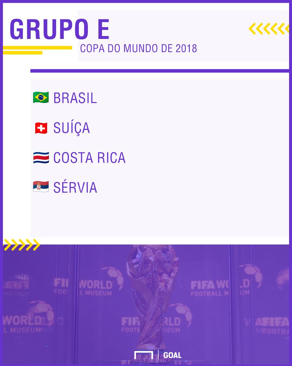 quebrar retrancas ser 225 o principal desafio do brasil na