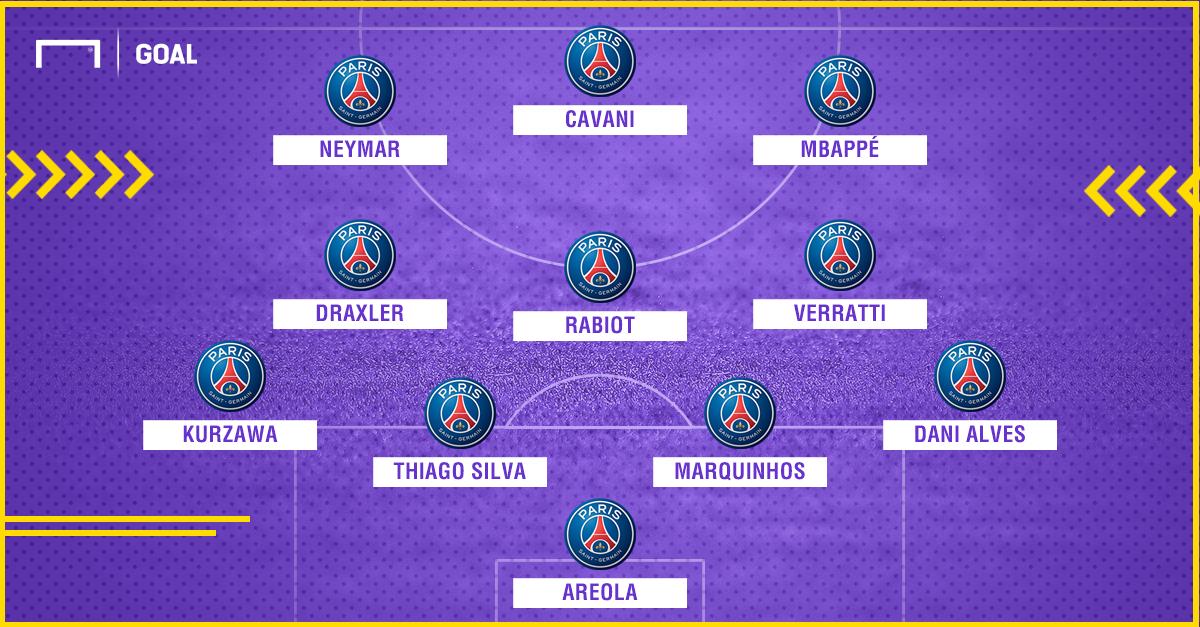 Bayern de Vidal gana sin brillar en Bélgica