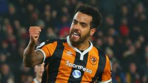 HD Tom Huddlestone Hull City