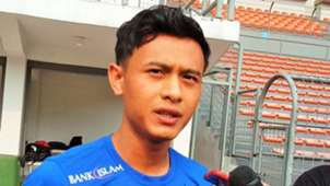 Azam Azih, Malaysia, 02092019