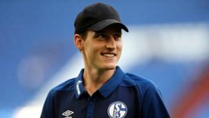 Sebastian Rudy Schalke Hertha 02092018