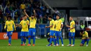 2019-06-28-brazil