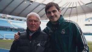 Herrerin Casillas