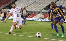 Paraguay 03-12-18