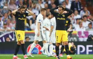 GettyImages-676282314 atletico madrid