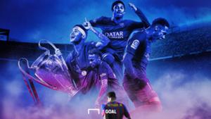 neymar psg ligue 1 03082017