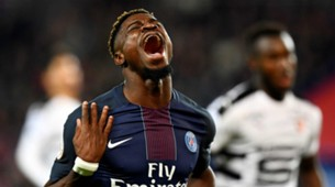 GettyImages-621510388 Aurier