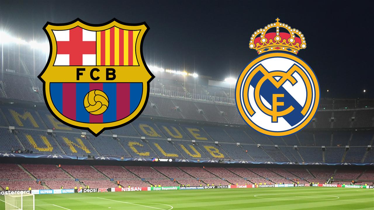 barcelona fußball live