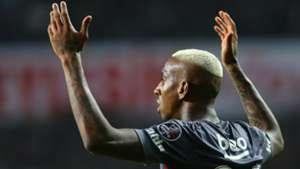 Anderson Talisca Besiktas Konyaspor 02162018