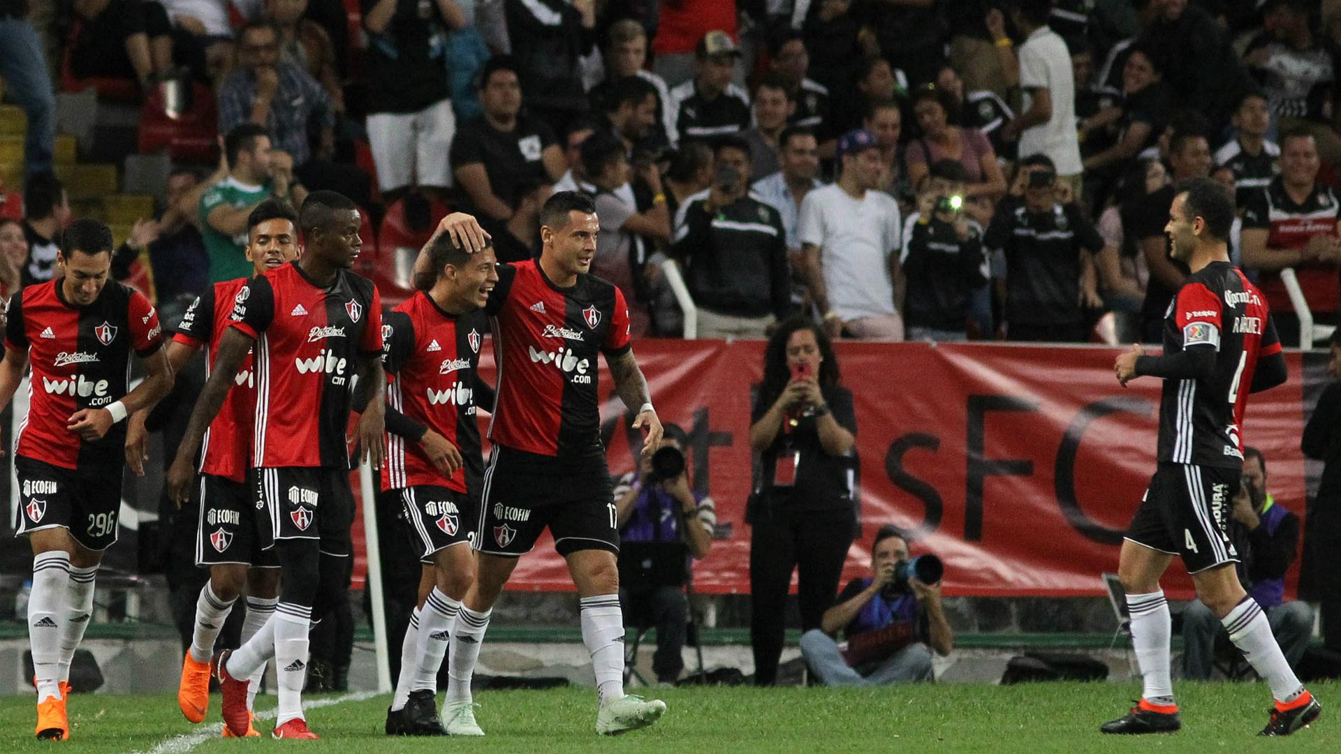 Resultado, resumen y goles por la Liga MX — Veracruz vs León