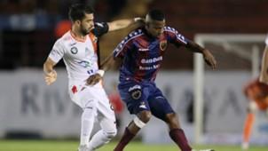 Atlante Apertura 2018 Ascenso MX