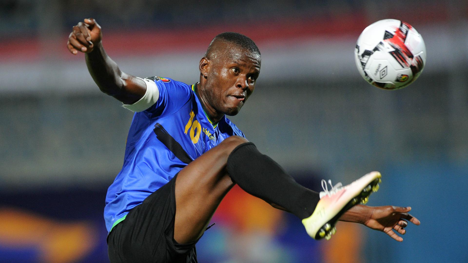Kenya v Tanzania: Kick off, TV channel, squad news & preview
