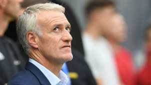 Didier Deschamps Denmark france World Cup 26062018.jpg