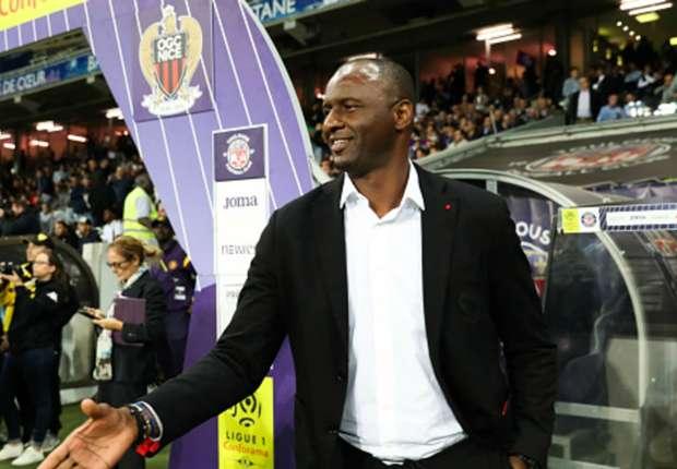 Ligue 1 - Gilets jaunes : La LFP reporte trois rencontres, Lyon-Monaco et OM-Bordeaux menacés !