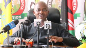 FKF-President-Nick-Mwendwa.