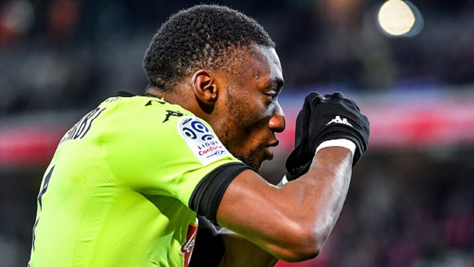 Ligue 1 : PSG - Angers en direct à partir de 17h