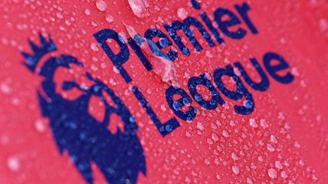 Premier League 2020 Calendario.Premier League 2019 20 Cuando Empieza Como Ver Calendario