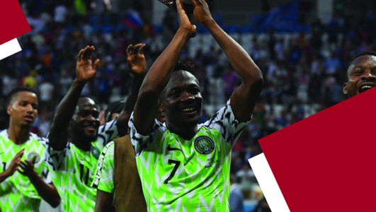 KFC Moments (Nigeria)