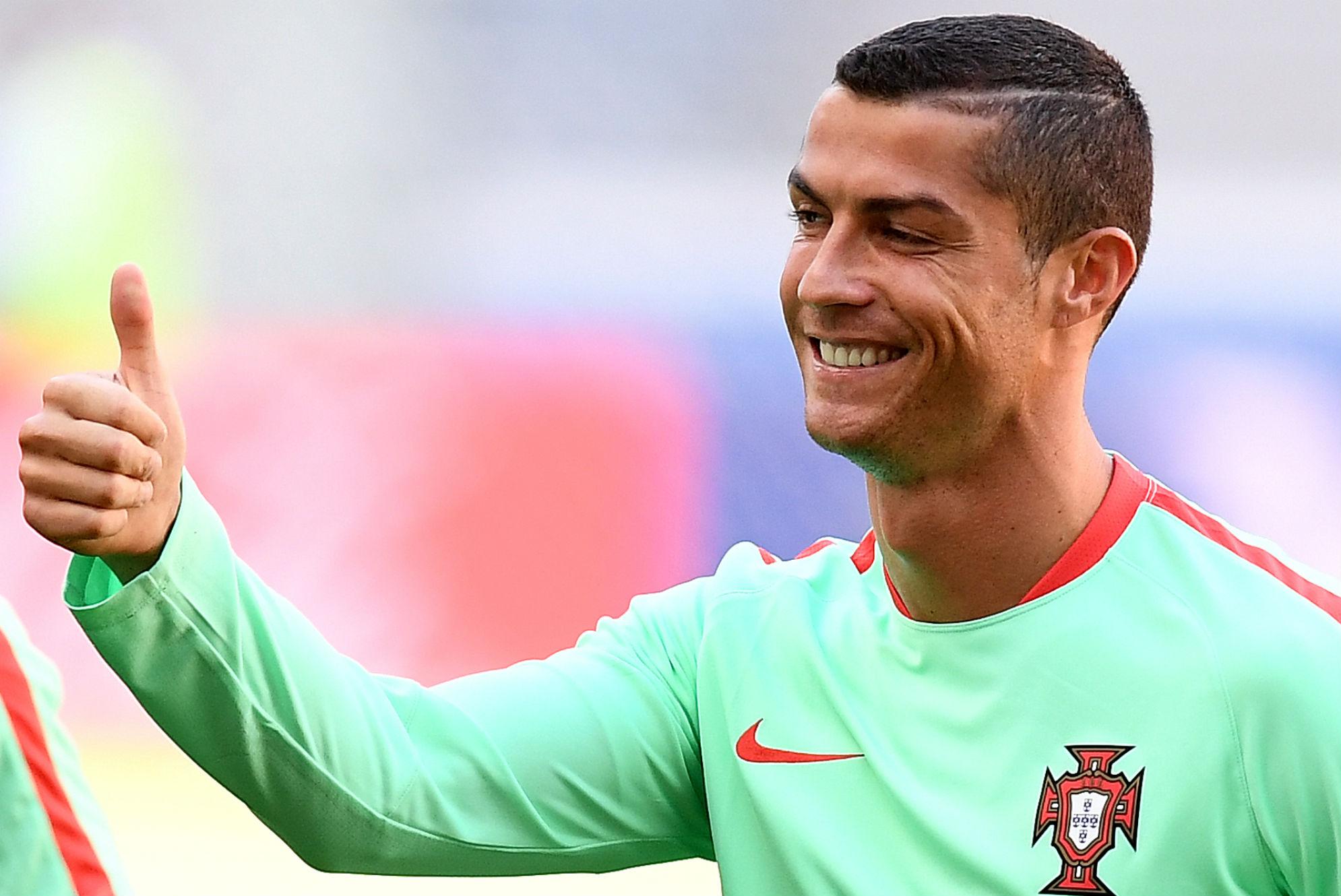 Calciomercato Milan, battuta con Mendes: chieste informazioni su Cristiano Ronaldo