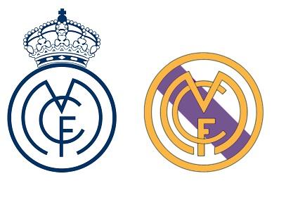 GFX Escudos Madrid
