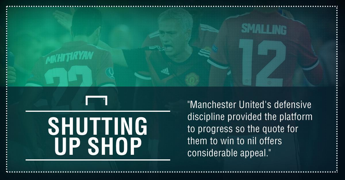 GFX Manchester United West Ham betting