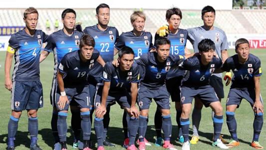 2017-08-12-japan-players