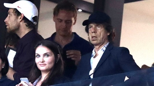 2018-07-12-Mick Jagger