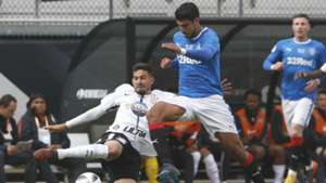 Eduardo Herrera Rangers