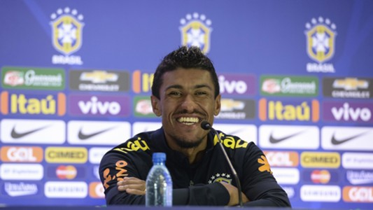 Paulinho Brasil Coletiva  03/09/2016