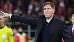 2017-11-28 Sevilla Eduardo Berizzo