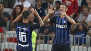 Chelsea, Inter, ICC2018, 28072018