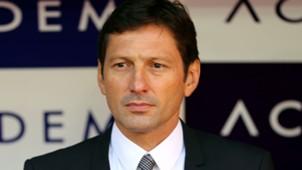 Leonardo Antalyaspor