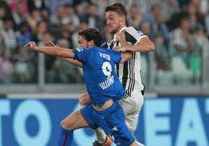 La Serie A 2017/2018 si è conclusa con le solite polemiche nonostante il VAR: ma a conti fatti chi ha subito più rigori in stagione?
