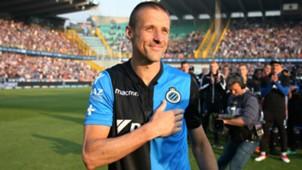 Timmy Simons, Club Brugge 05202018