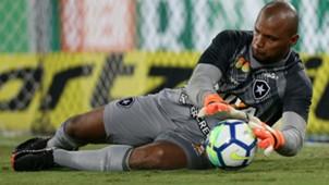 Jefferson Botafogo 04 06 2018