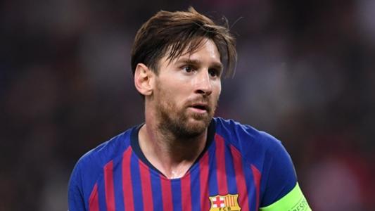 ec3d4ac5fbc3 What are Lionel Messi's diet, workout and training secrets?   Goal.com