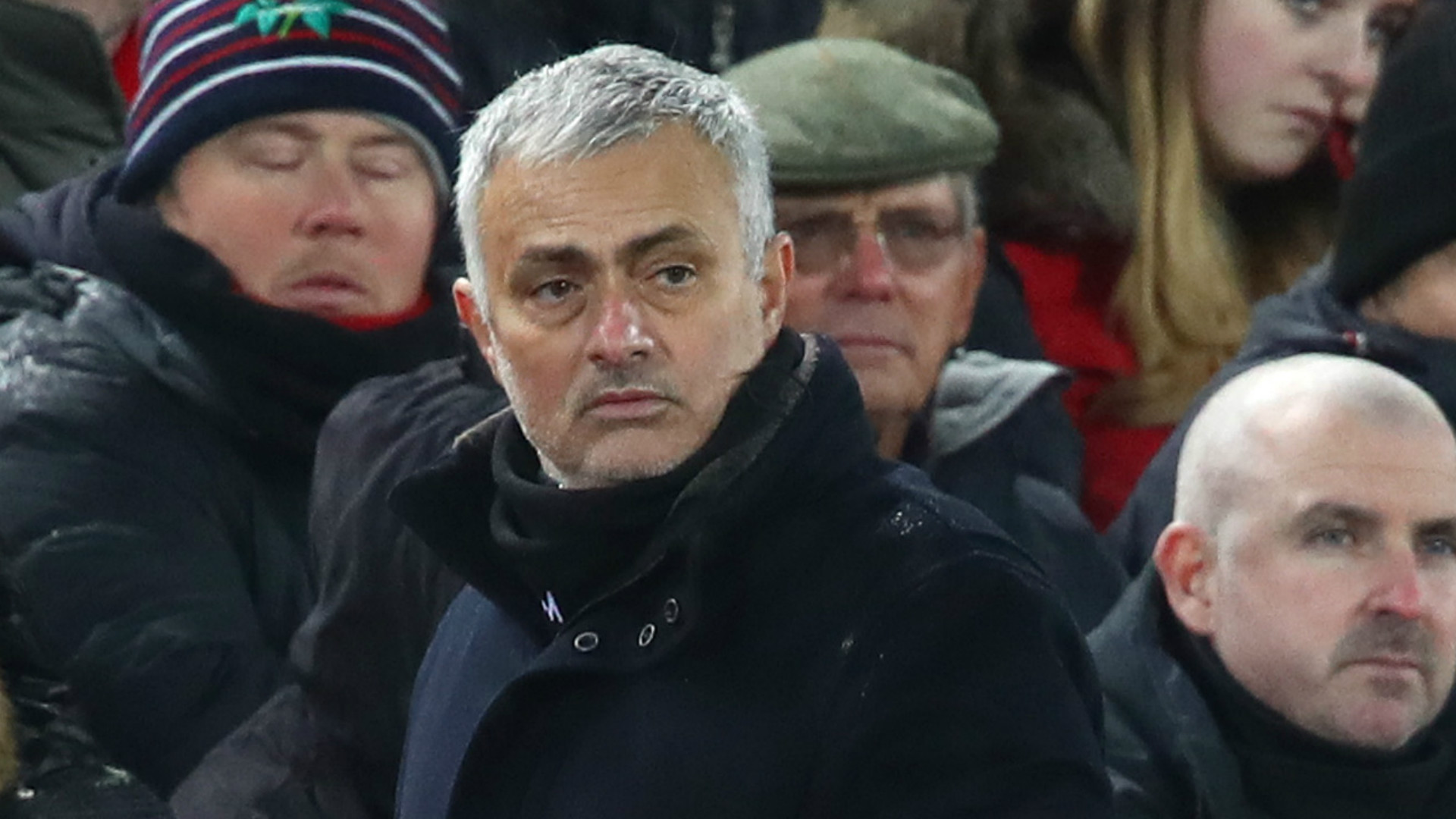 Transfer news and rumours LIVE: Mourinho sacking would cost Man Utd £24m