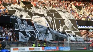 Montpellier Caen Ligue 1 05082017