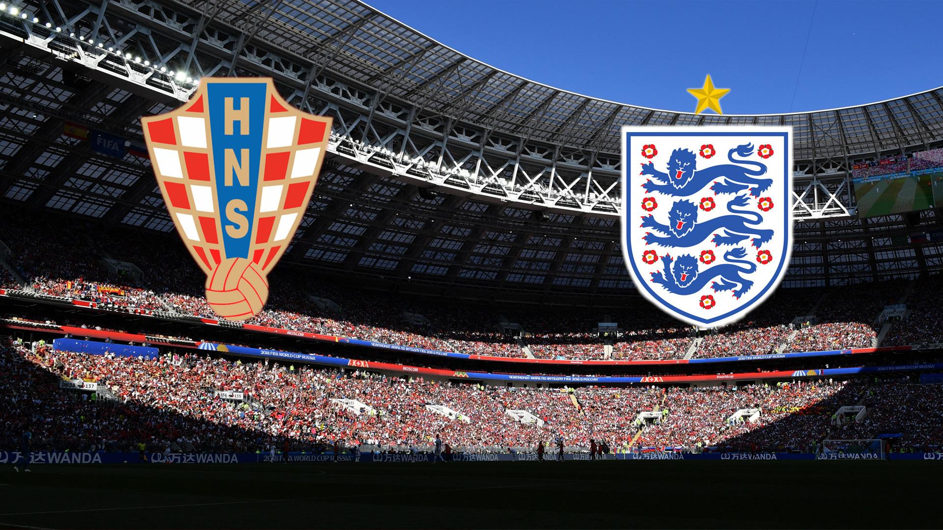 england kroatien