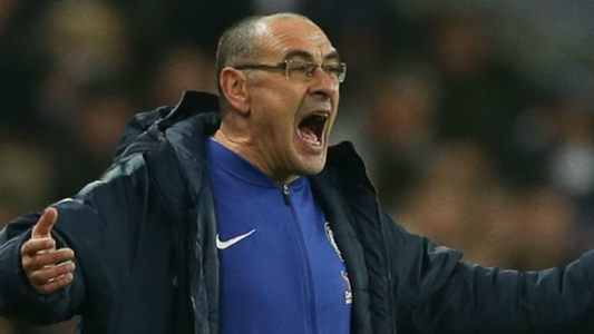 6570a639e Maurizio Sarri worried by lack of Chelsea response in Wolves defeat ...