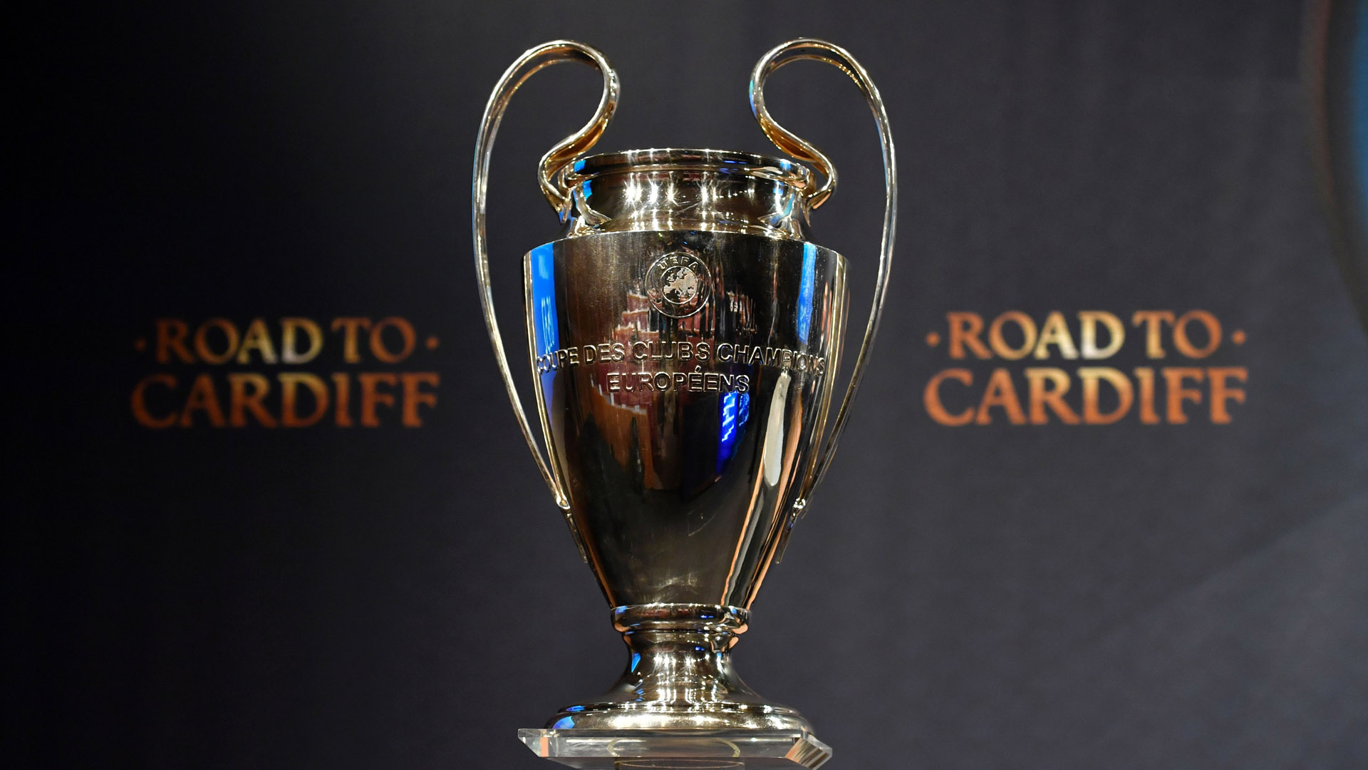 Calcio in Tv: la Champions League torna a Sky dal 2018