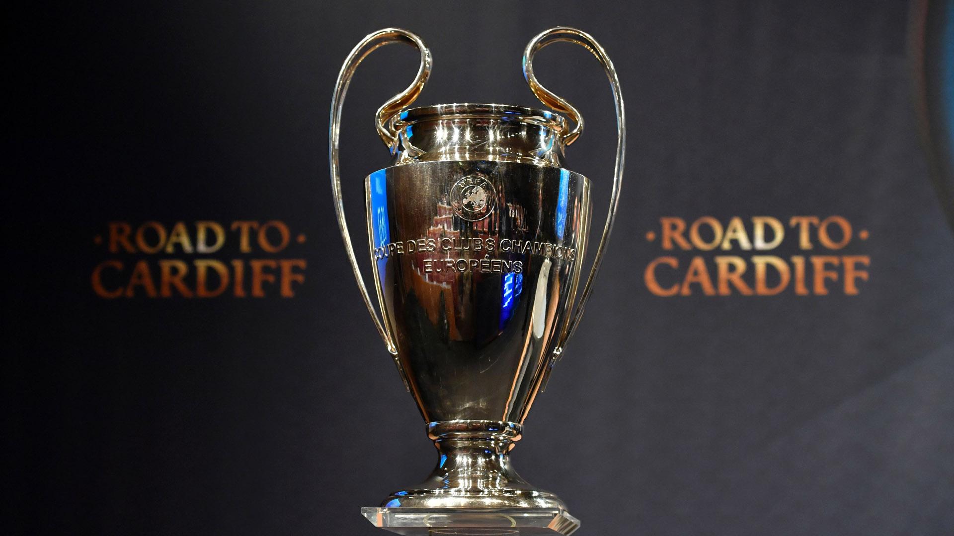Diritti TV Champions: la RAI trasmetterà la gara del mercoledì delle italiane