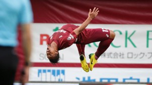 2018-05-20-vissel-WELLINGTON