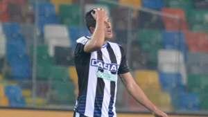Perica Udinese