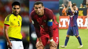 collage nombres futbolistas