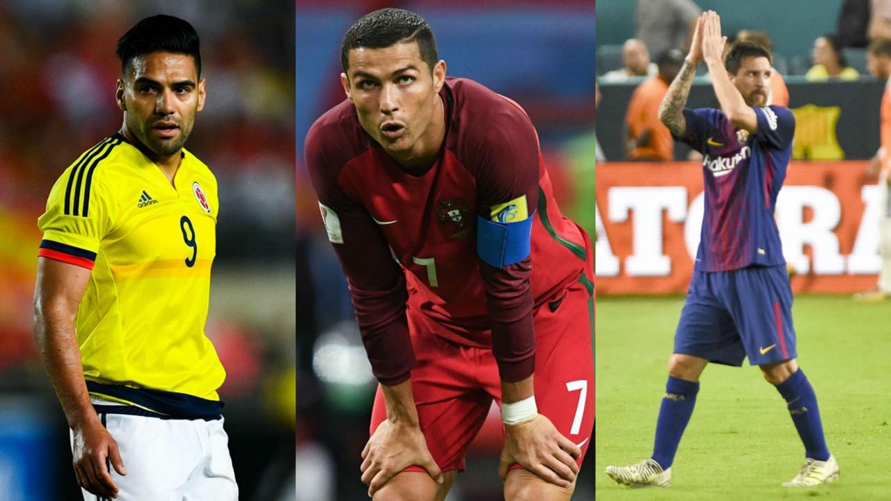 collage nombres futbolistas