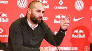 ONLY GERMANY Paul Mitchell RB Leipzig