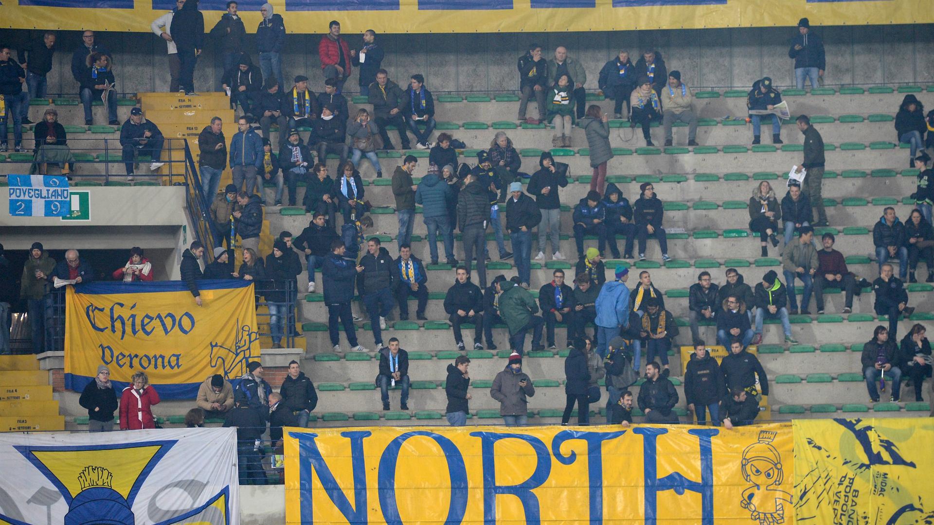 Coppa Italia, le probabili formazioni di Roma-Torino