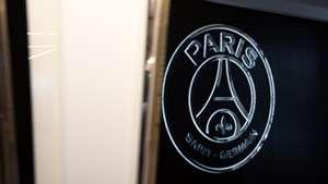 PSG : après les Champions du monde, une chevalière pour les Champions de France ?