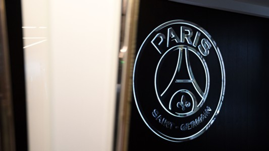 Illustration PSG Paris Saint-Germain